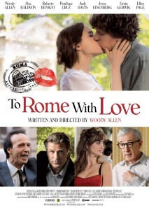 To-Rome-With-Love-poster-426x600