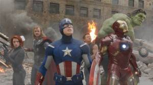 AVENGERS-together-photo