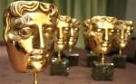 2013 BAFTA