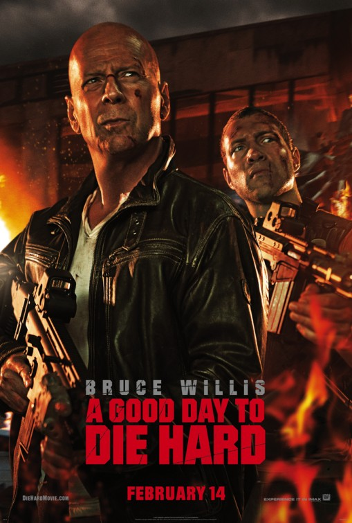 good_day_to_die_hard_ver3