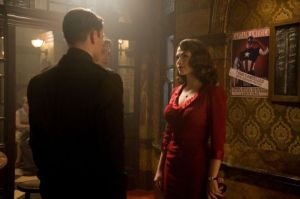 Haley-Atwell-Peggy-Carter-Red-Dress-570x379