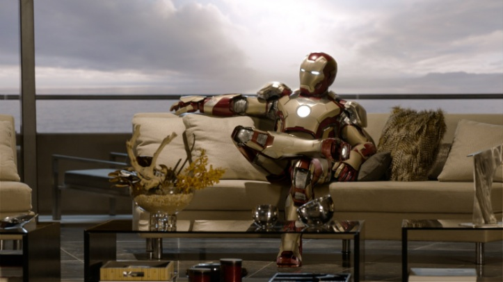 iron-man-3-iron-man-robert-downey-jr-2013