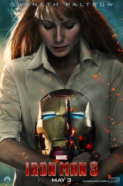 iron-man-3-poster-gwyneth-paltrow-398x600