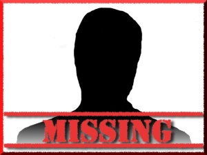 missing_person5