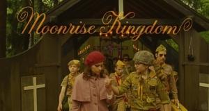 Moonrise-Kingdom-Trailer