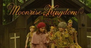 Moonrise-Kingdom-Trailer