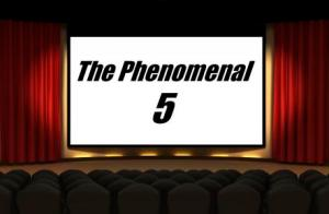 movie_theatre-phenom-5