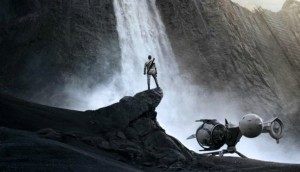 Oblivion-Movie-Poster-Thumbnail-610x351