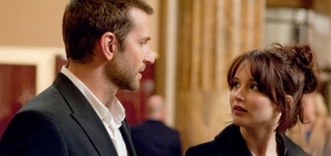 silverlinings_cooperlawrence