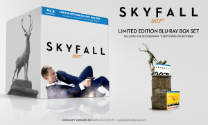 SKYFALL_BD_LTED_BOXSET_Marketto