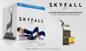 SKYFALL_BD_LTED_BOXSET_Marketto