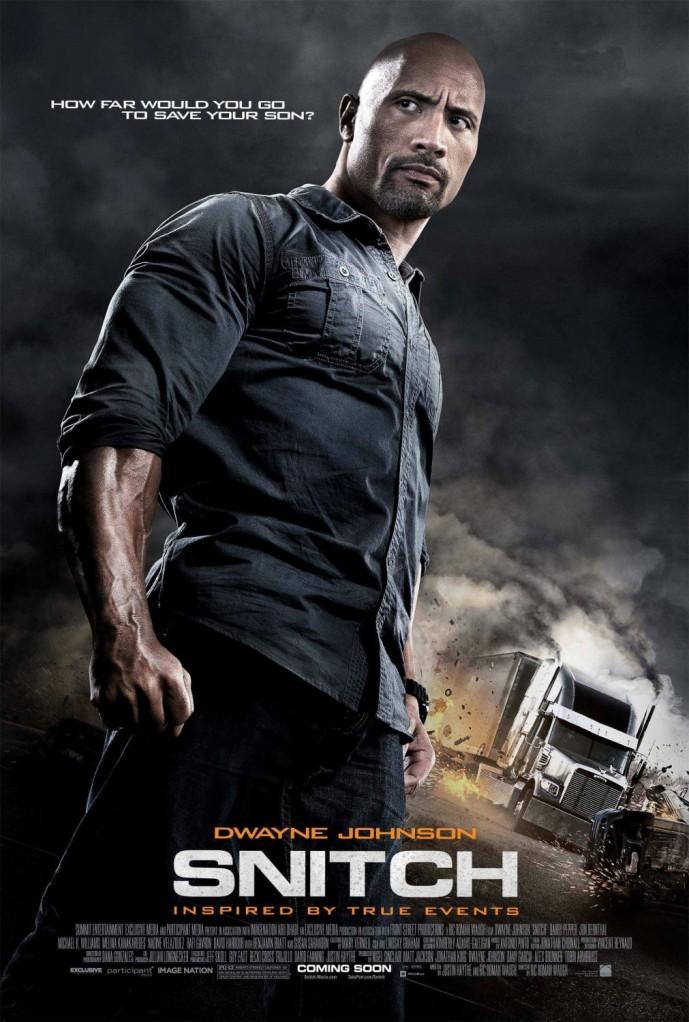 snitch-poster-dwayne-johnson