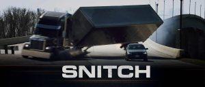 SNITCH_1