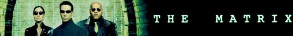 -The-Matrix-Banner-the-matrix-23646371-1600-200