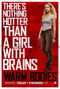 warm-bodies-poster-girl-brains