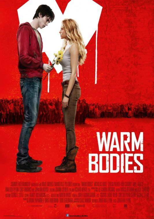warm_bodies_ver9