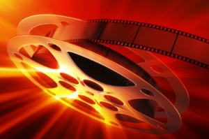 2movie_reel