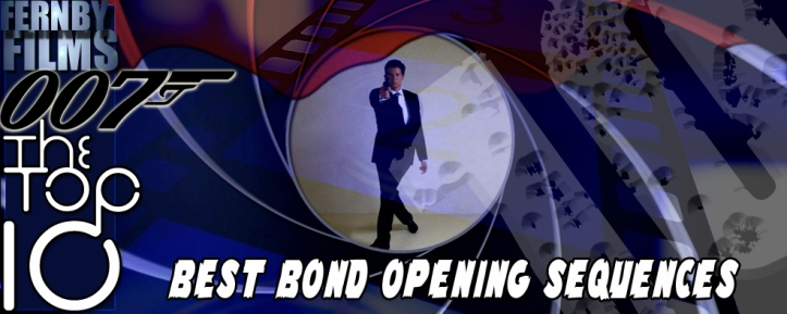 Best-Bond-Opening-Sequences-Logo