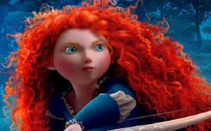 brave_Merida_hair_curls