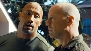 bruce-willis-dwayne-johnson-gi-joe-retaliation