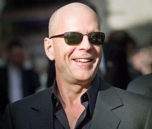 Bruce Willis5