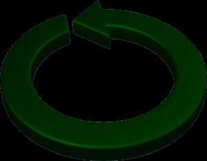 circular-arrow