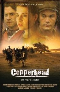 copperhead-poster-400x6001