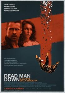 dead_man_down_ver3 (1)