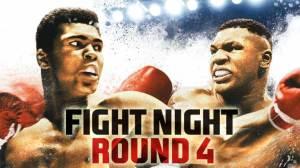 fight-12