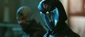 GI-Joe-Retaliation-2012-Movie-Image-600x262