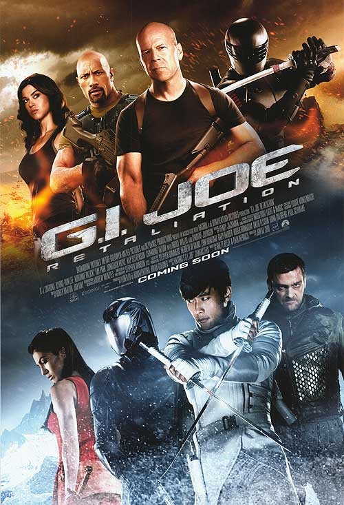 gi_joe_retaliation_ver14