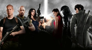gijoe-retaliation-international-russian-banner-raw-image