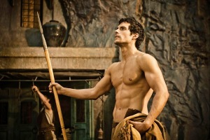 immortals-still09