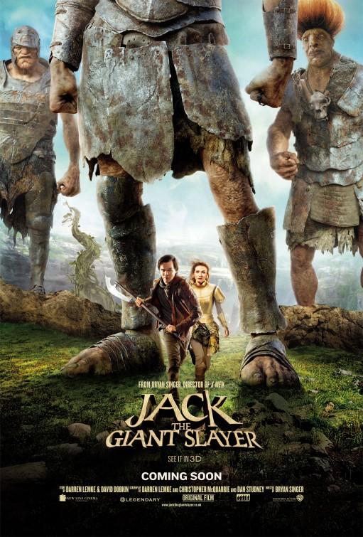 jack_the_giant_killer_ver16