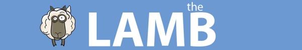 lamb-banner-wide