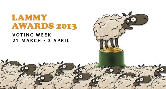 lammy-2013-voting-week-copy