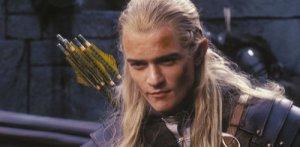 Legolas-The-Hobbit