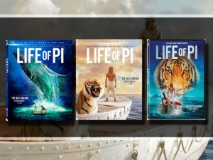 life of pi bd