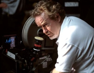ridley-scott-directing