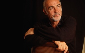 Sean-Connery-Celebrities