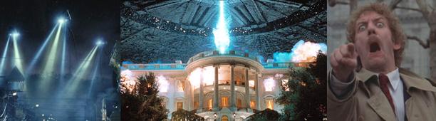 5-best-alien-invasion-films