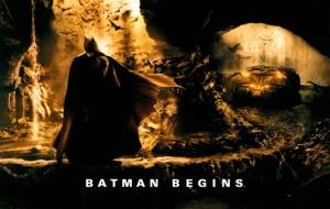 936full-batman-begins-poster