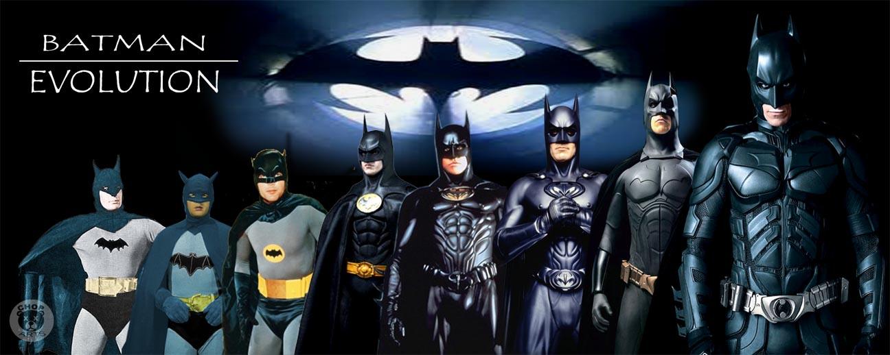 http://thefocusedfilmographer.files.wordpress.com/2013/04/batman_evolution_by_chopart2012-d598kqh.jpg