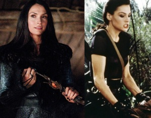 battle-famke