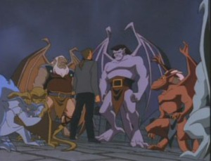 disney-gargoyles-clan