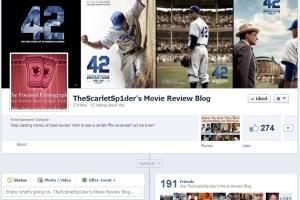 www.facebook.com/thefocusedfilmographer