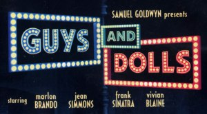 guys-and-dolls-sign_5921