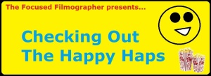happyhaps