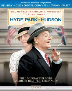 hyde-park-on-hudson-blu-ray-cover-79