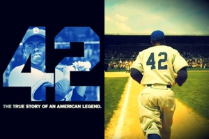 jackie-robinson-42-movie-elite-daily